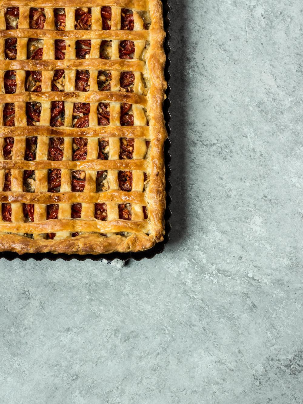 tomato pie (4 of 1).jpg