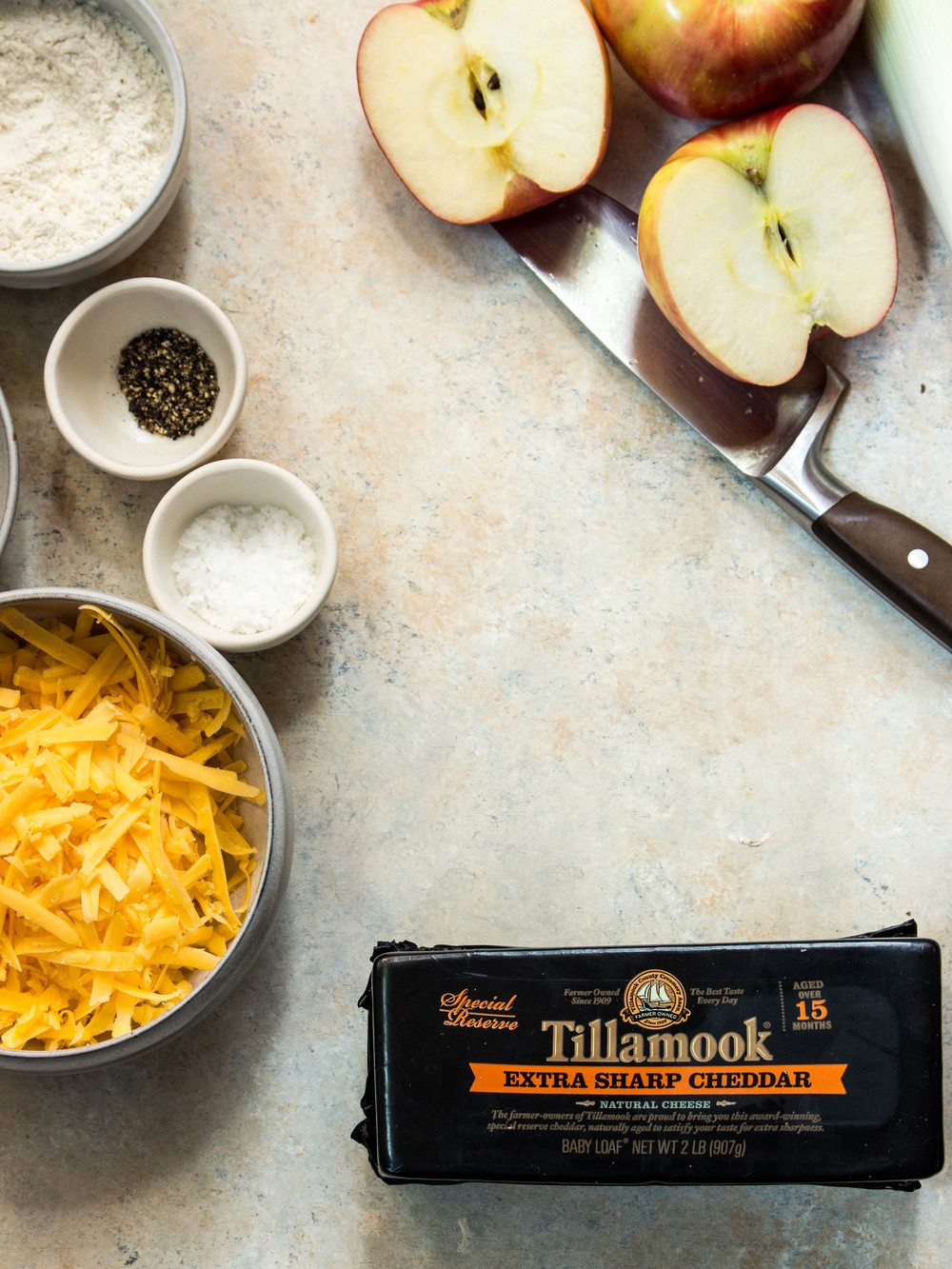 Tillamook Apple-Cheddar Beer Soup (13 of 1).jpg