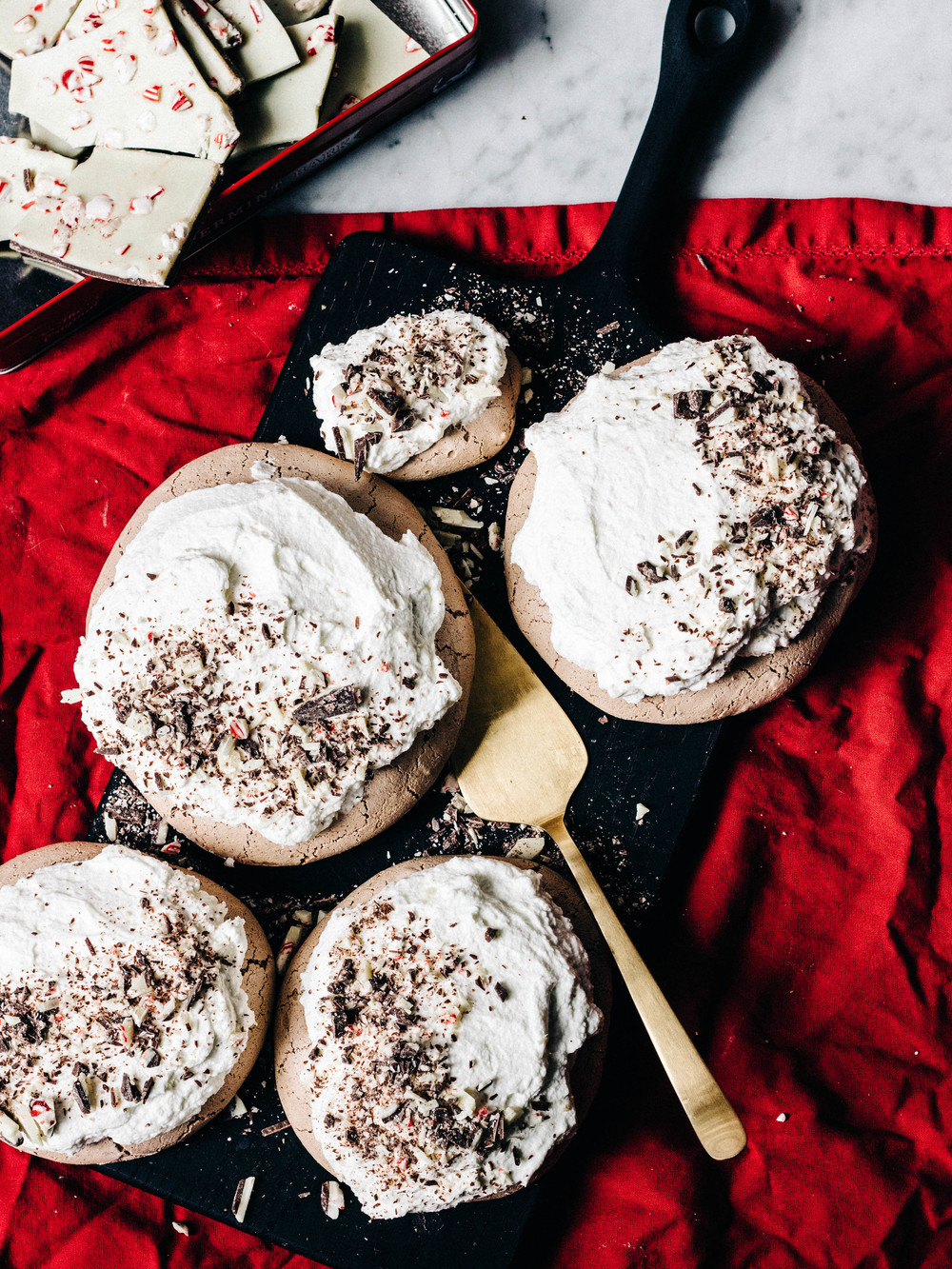 Chocolate-Peppermint Bark Pavlova (17 of 1).jpg