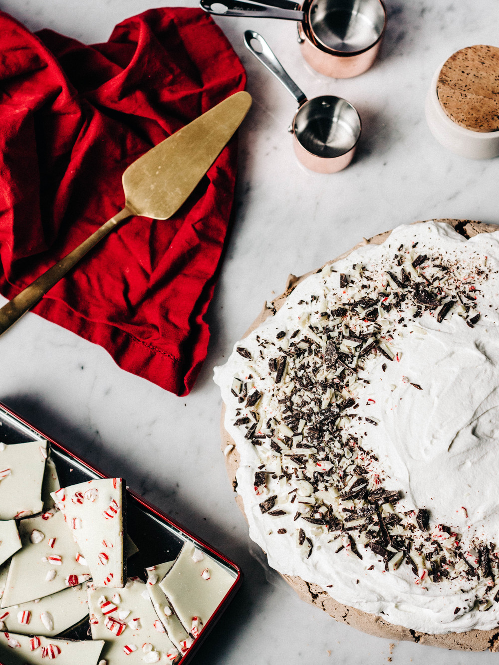 Chocolate-Peppermint Bark Pavlova (5 of 1).jpg