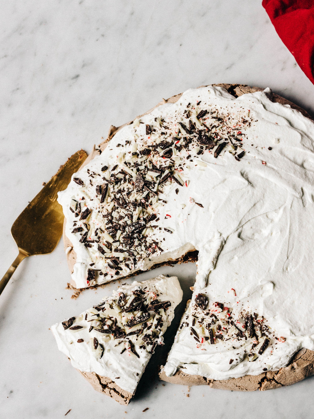 Chocolate-Peppermint Bark Pavlova (7 of 1).jpg