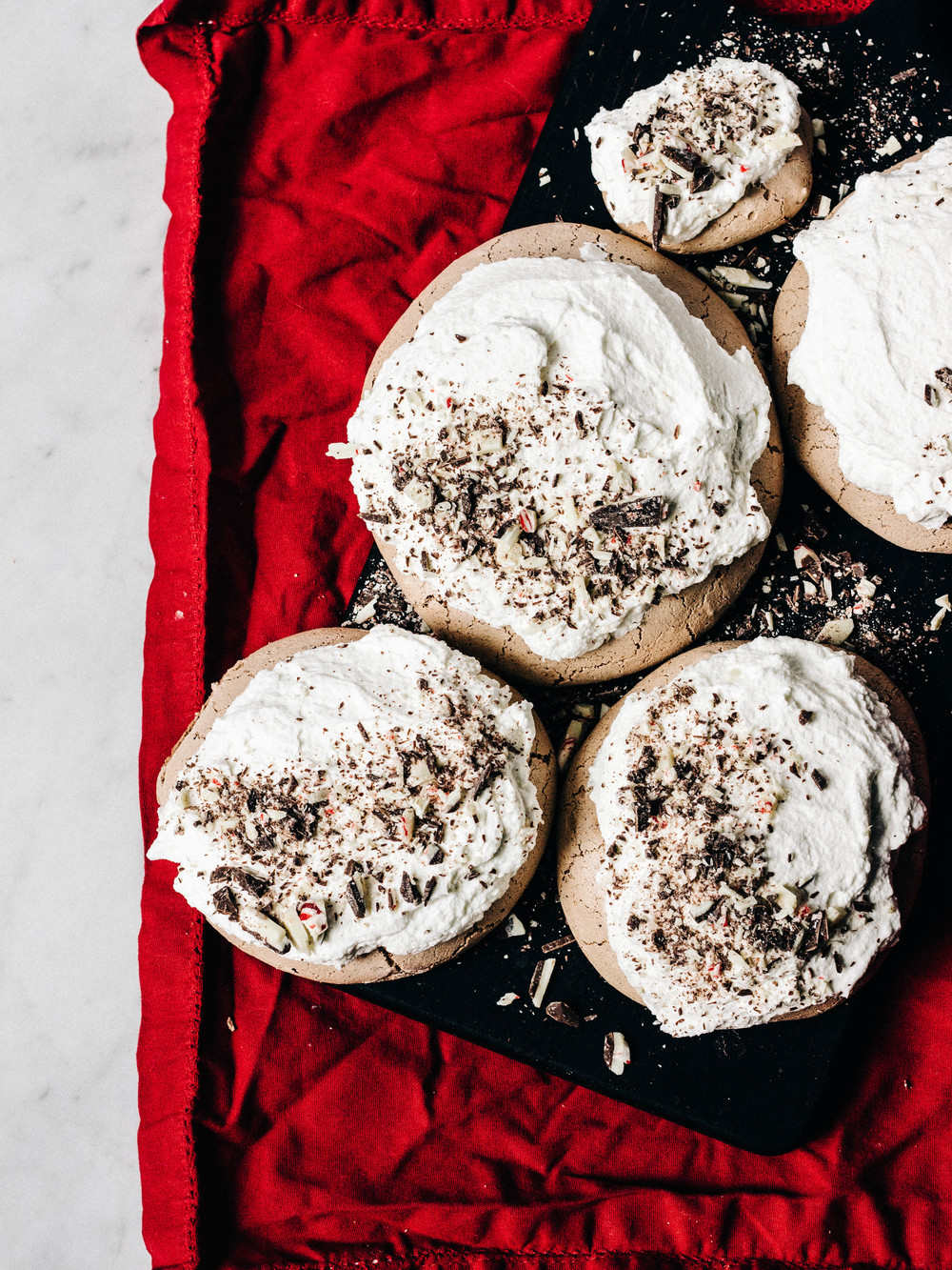 Chocolate-Peppermint Bark Pavlova (11 of 1).jpg