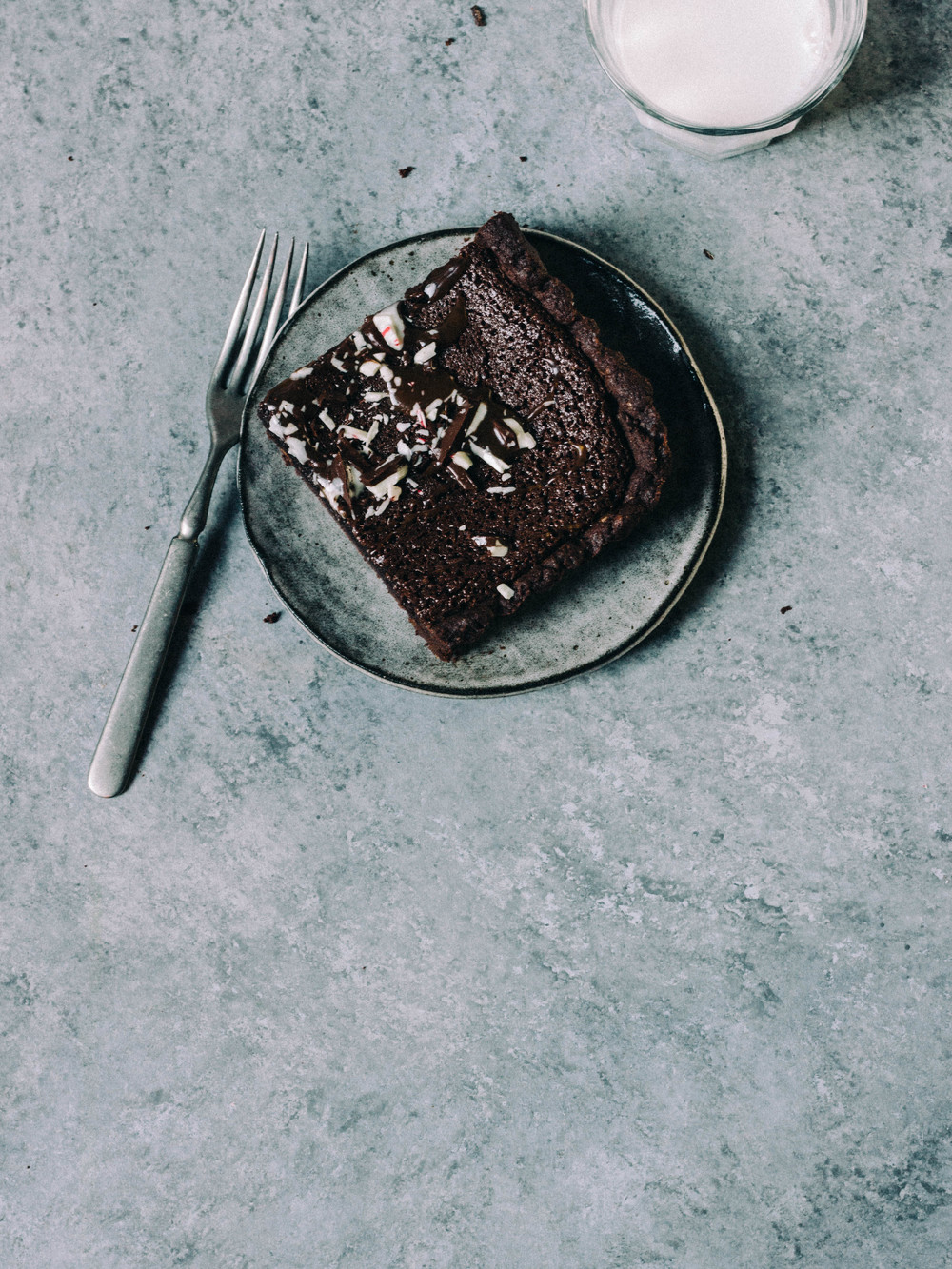 Chocolate Tart (6 of 1).jpg