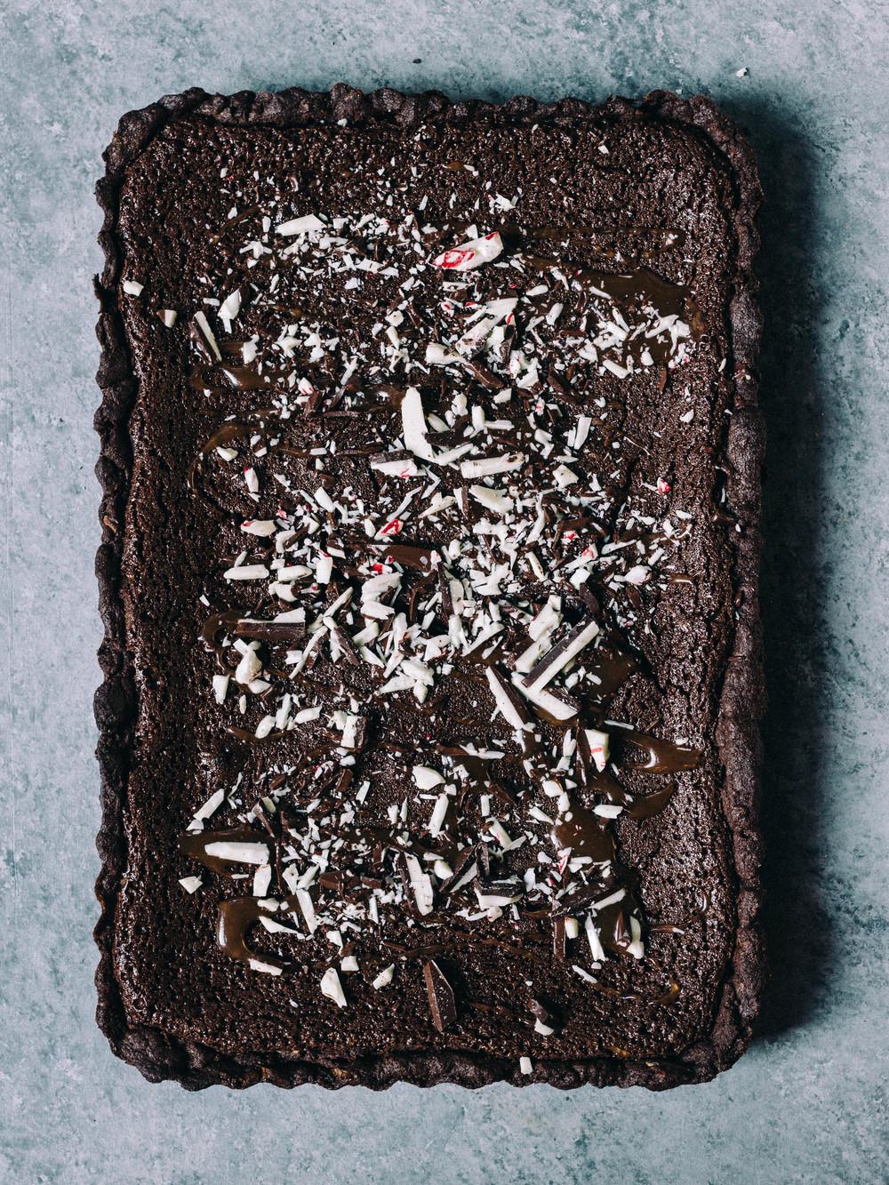 Chocolate Tart (2 of 1).jpg
