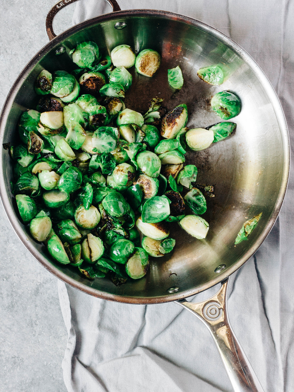 sprouts (7 of 1).jpg