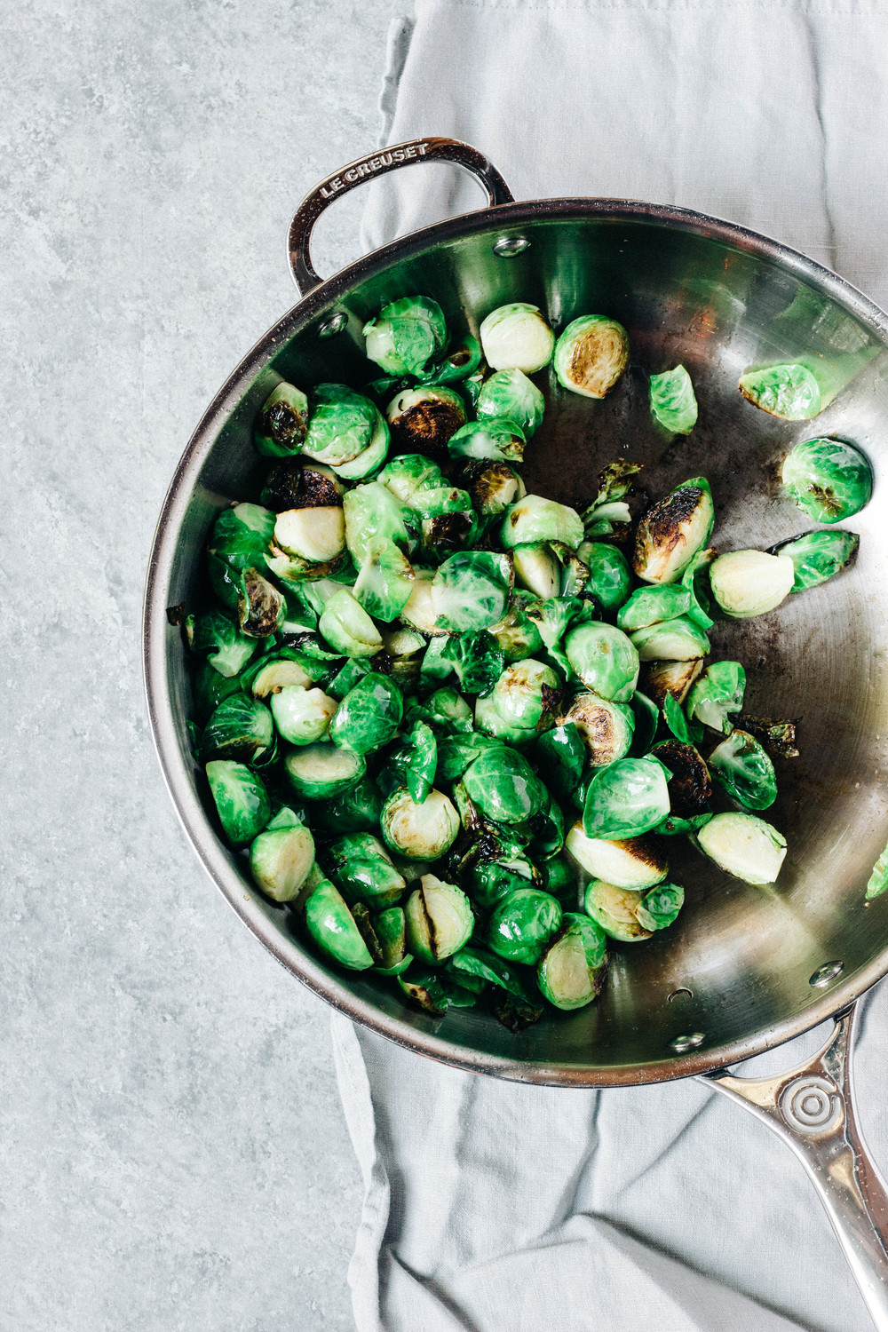 sprouts (8 of 1).jpg
