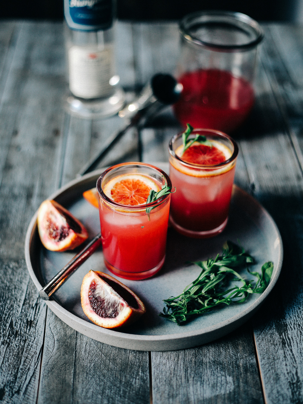 Blood Orange Sparkling Vodka (8 of 1).jpg