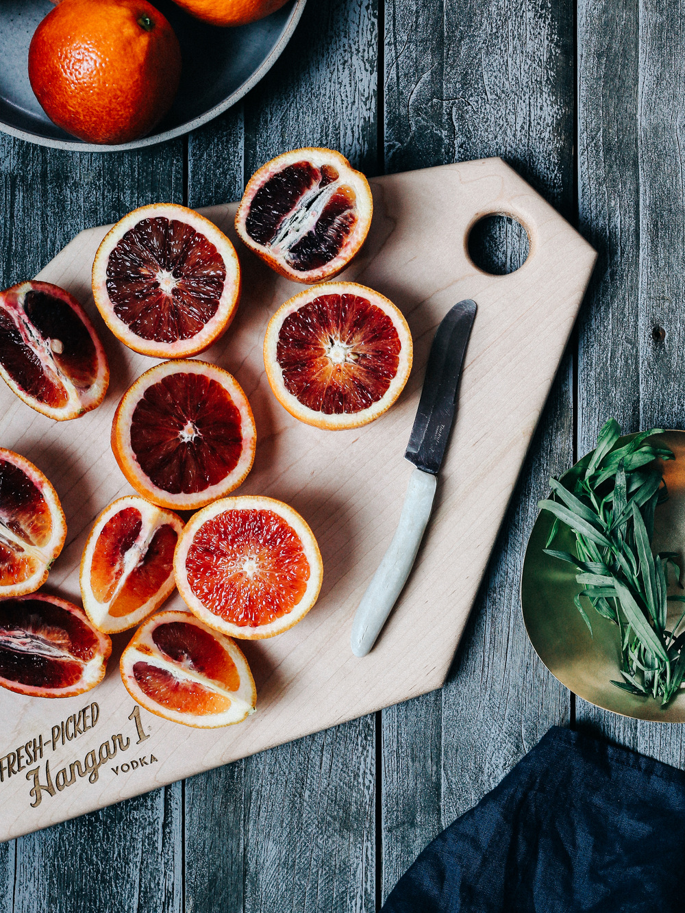 Blood Orange Sparkling Vodka (1 of 1).jpg
