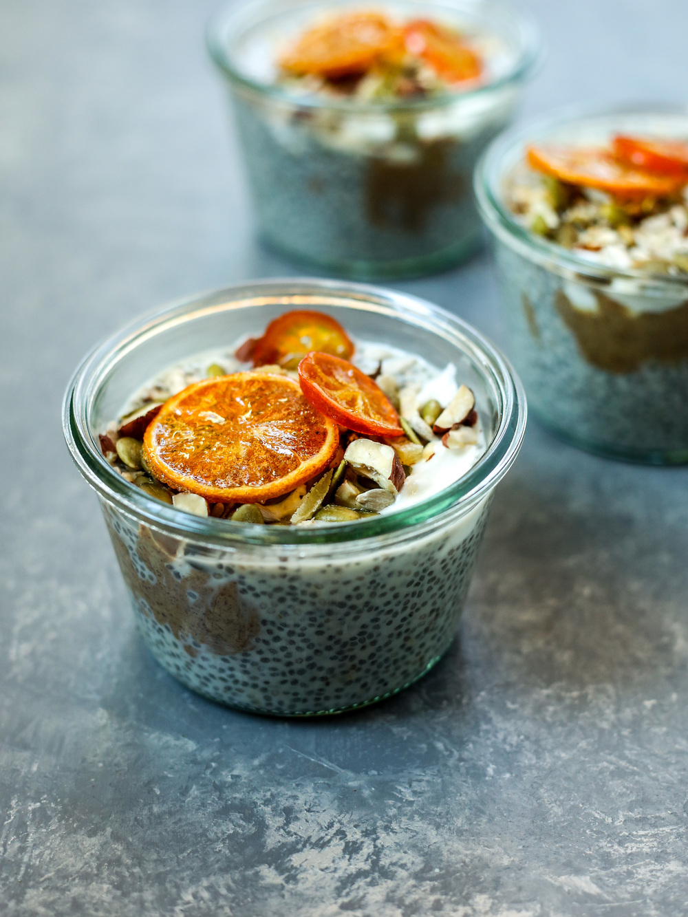 Vanilla Chia Seed Pudding Parfait (3 of 1).jpg