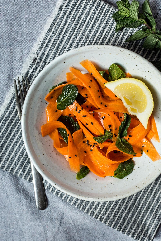 ribboned carrots (4 of 1).jpg
