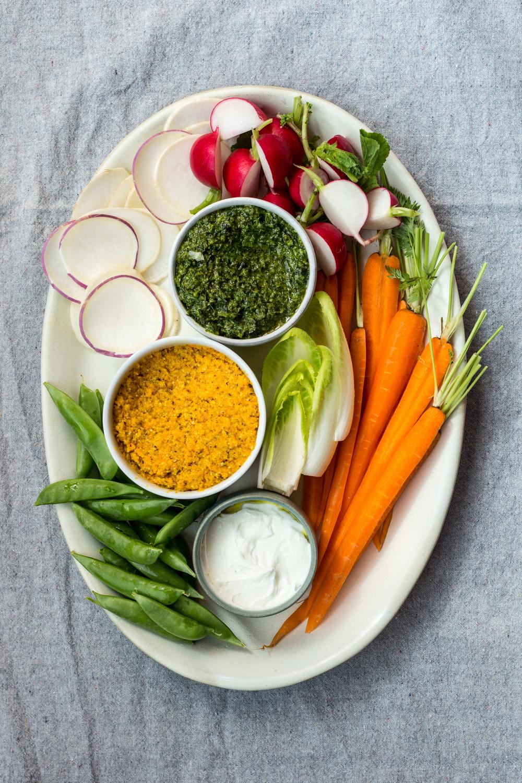 carrot pesto (3 of 1).jpg