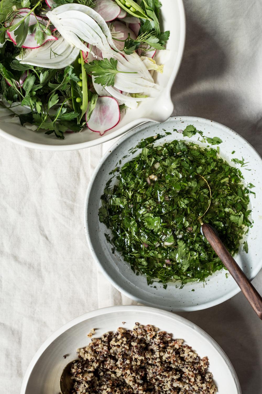 salmon grain salad with salsa verde (15 of 1).jpg
