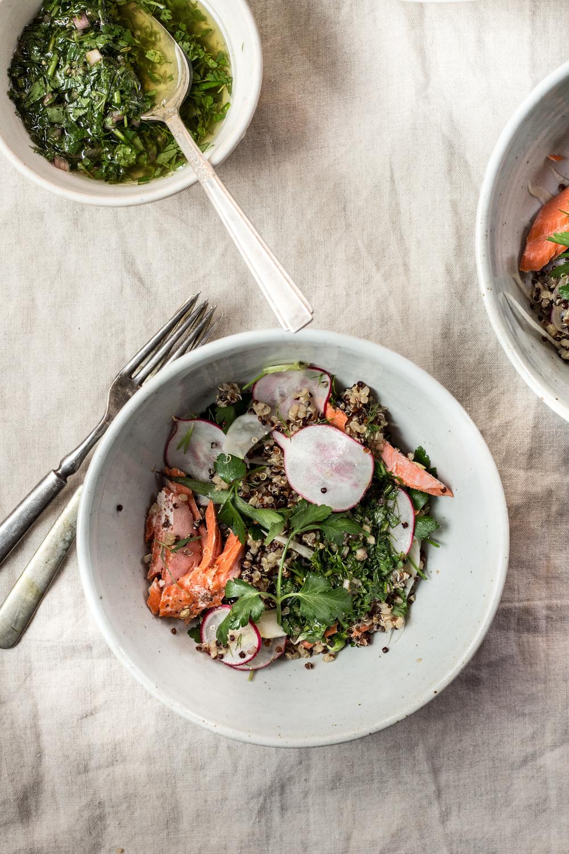 salmon grain salad with salsa verde (24 of 1).jpg