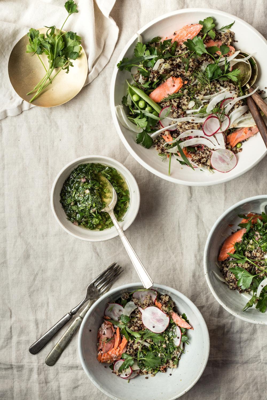 salmon grain salad with salsa verde (2 of 1).jpg