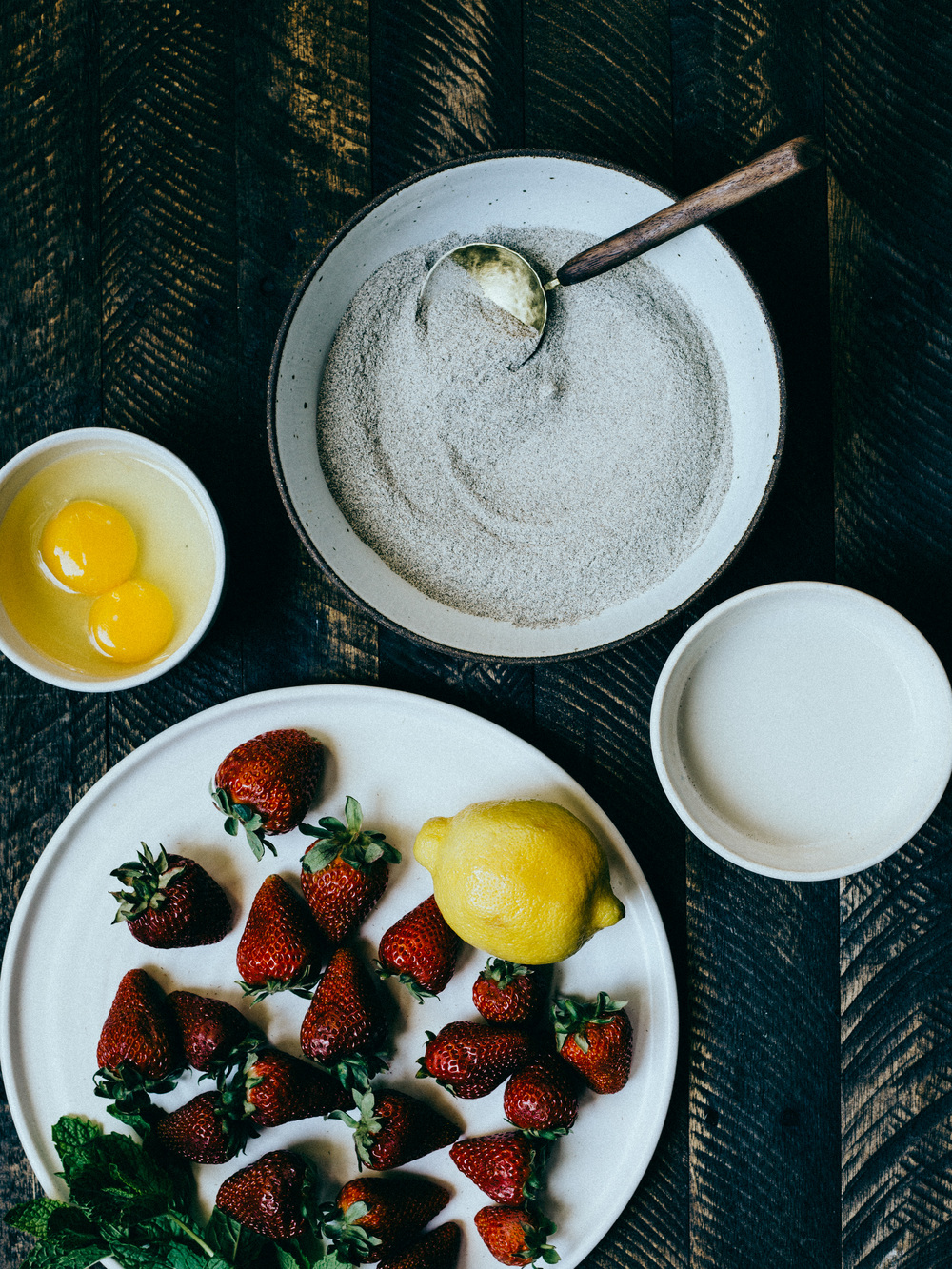 Buckwheat Dutch Baby with Strawberries + Mint (3 of 1).jpg