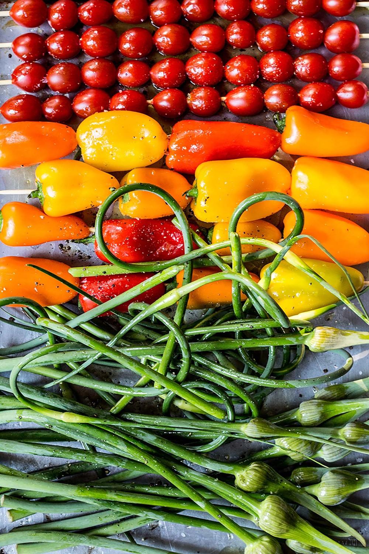 best foods elote (1 of 1)LR.jpg