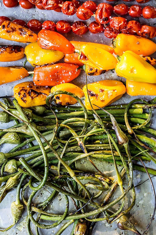 best foods elote (3 of 1)LR.jpg
