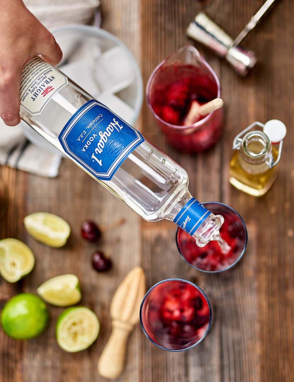 Roasted Berry Vodka Smash LR (6 of 1).jpg