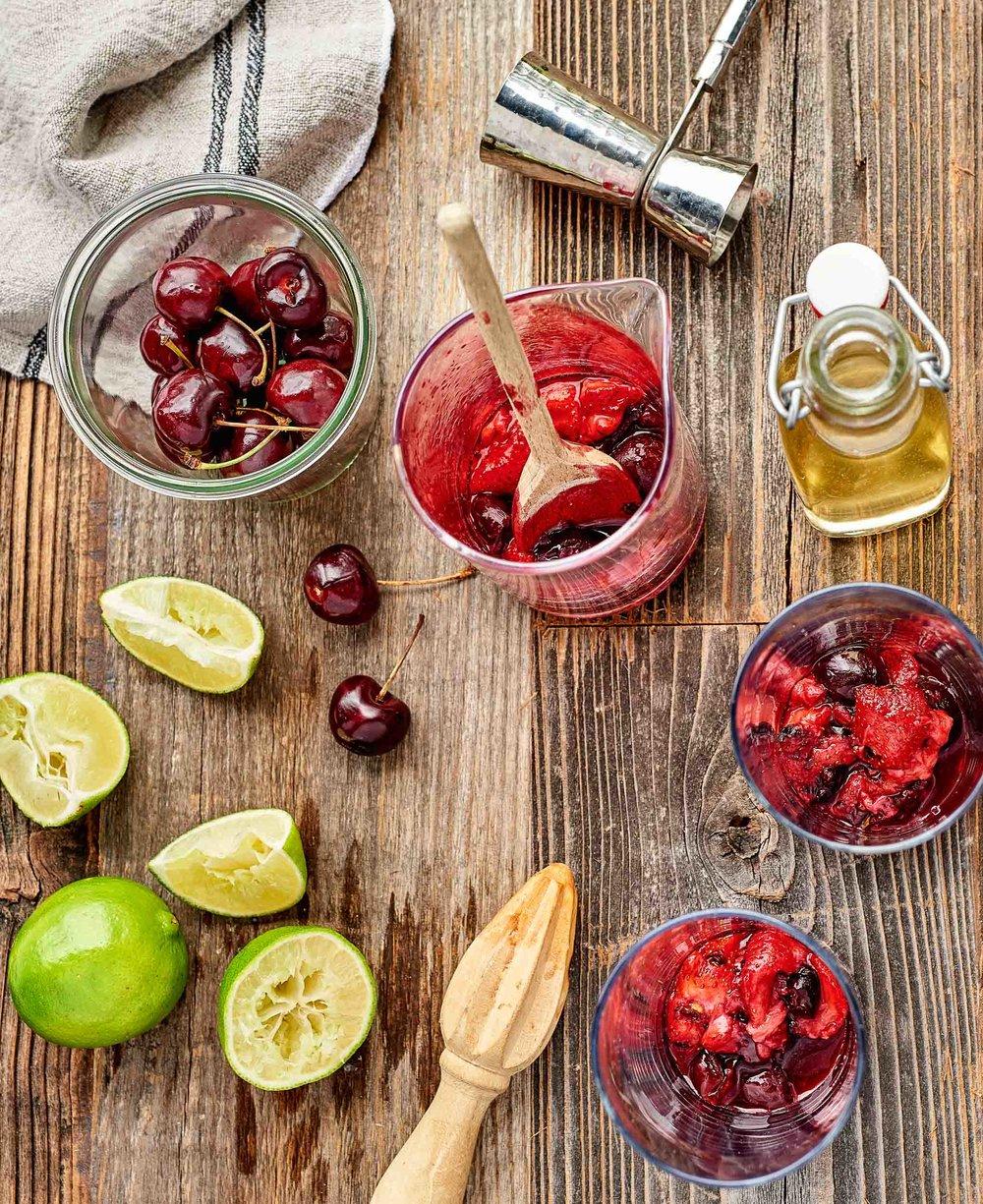 Roasted Berry Vodka Smash LR (5 of 1).jpg