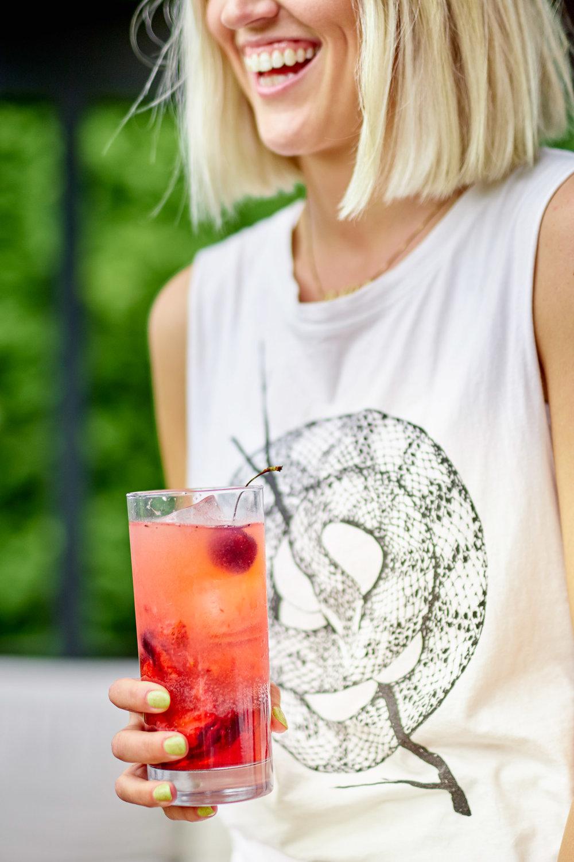 Roasted Berry Vodka Smash LR (12 of 1).jpg