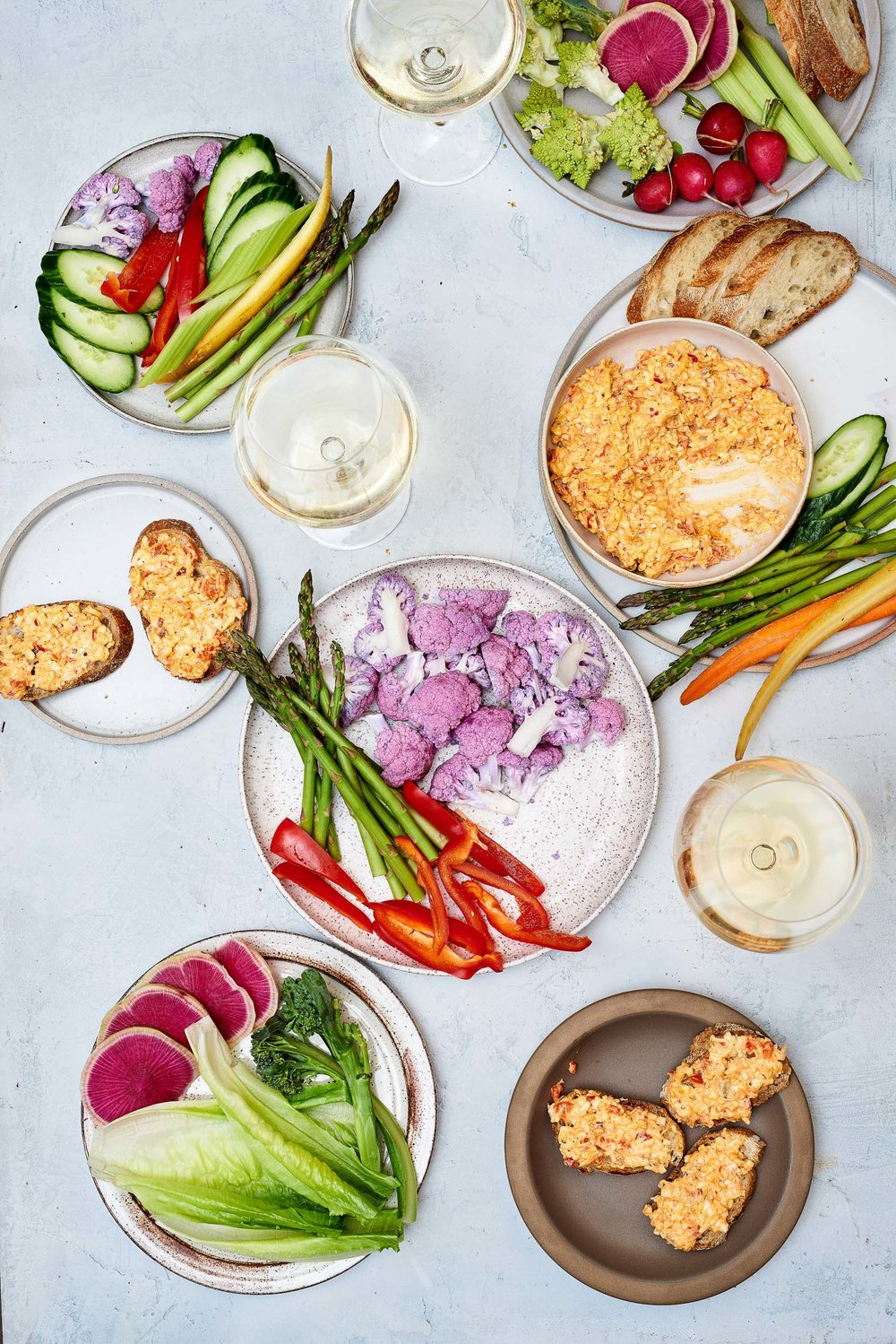 Late Summer Pimento Dip (11 of 1).jpg