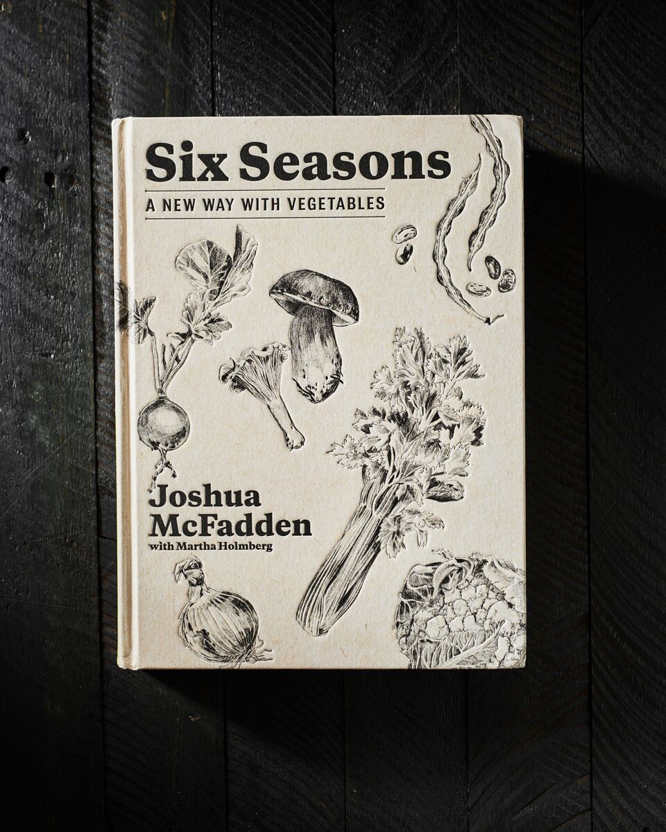 #1 Bestseller in Amazon's Seasonal Cooking