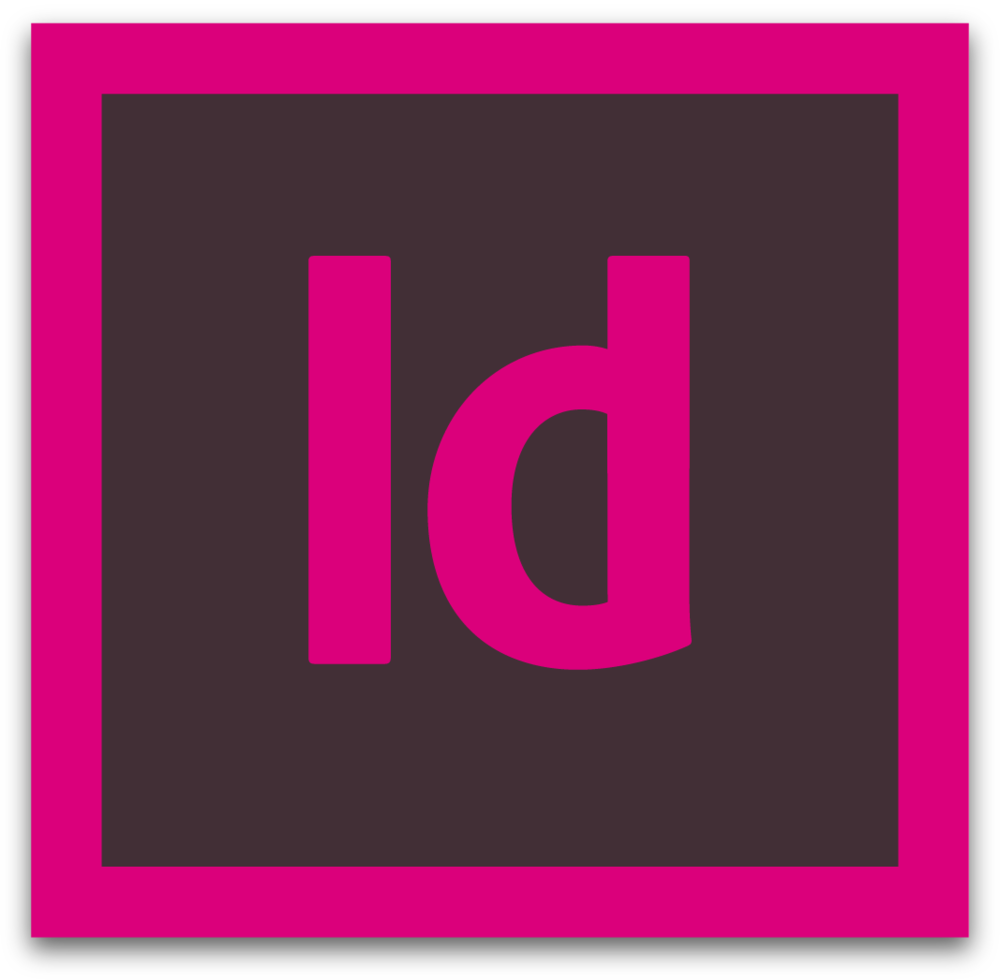 Adobe_InDesign_icon.png