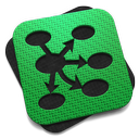 OmniGraffle_Logo.png