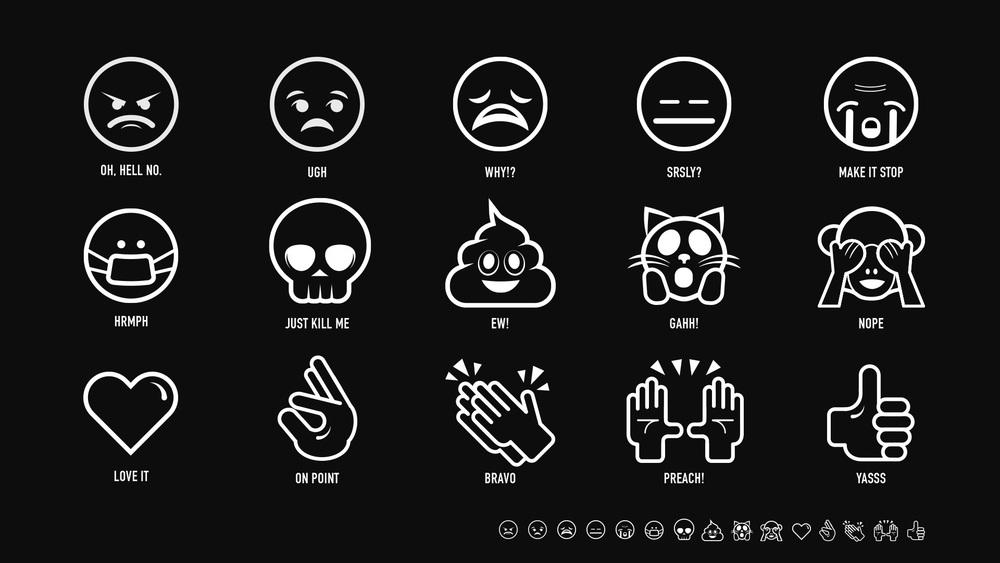 emoji_layout_2.jpg