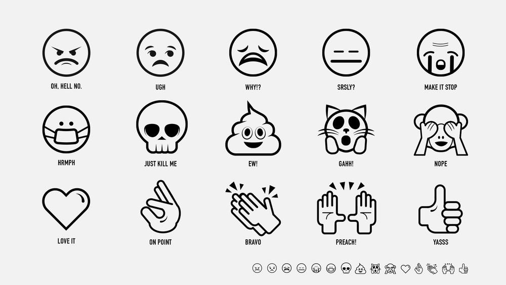 emoji_layout_1.jpg