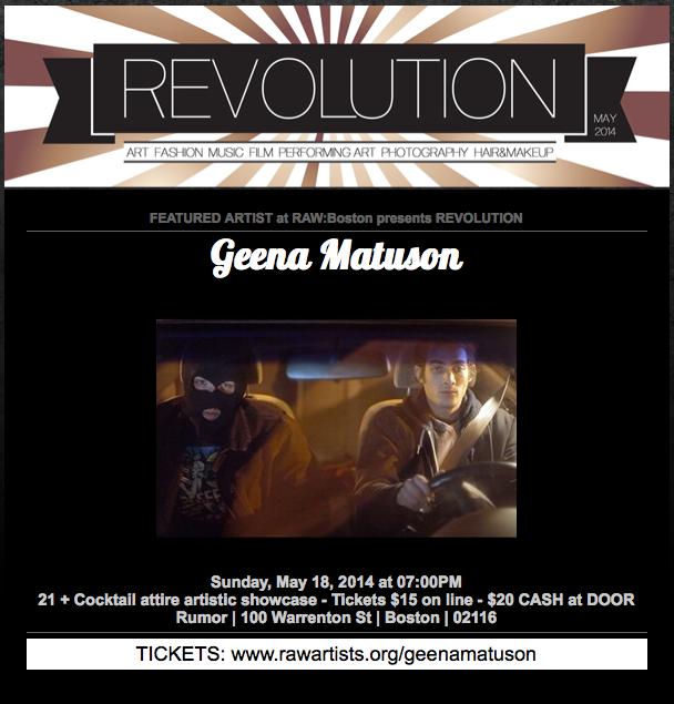 GeenaMatuson_RAW_Revolution_2014.png