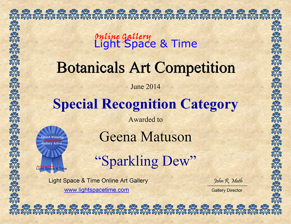 LightSpaceTime_Botanicals2014_SpecialRecognition_Matuson_02.jpg