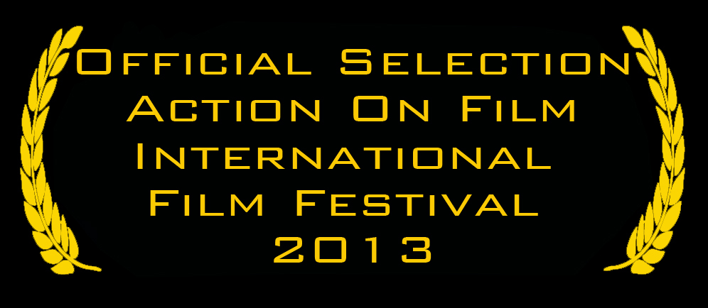 AOF 2013 Official Selection Laurel.jpg