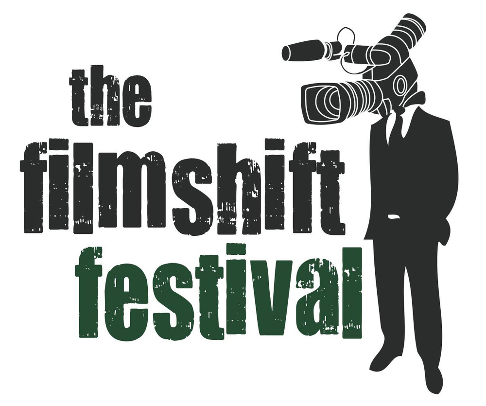 FilmShift Banner.jpg