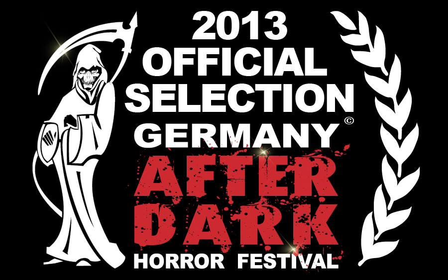 GermanyAfterDark_OfficialSelection.jpg
