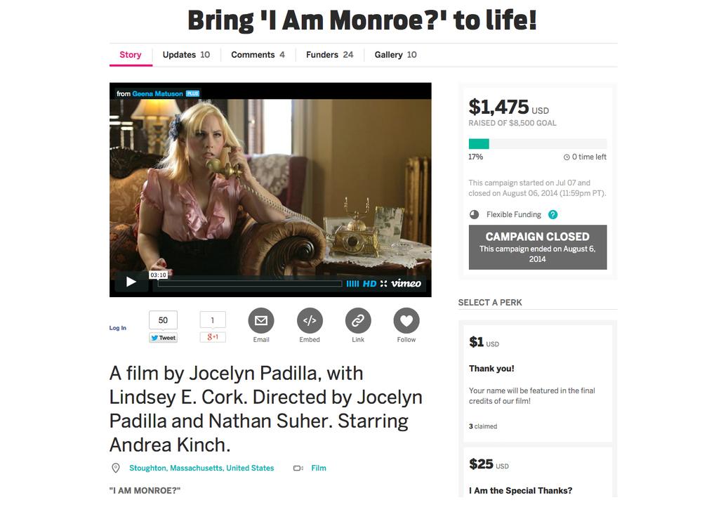 Monroe_IndieGogoScrn_End.jpg