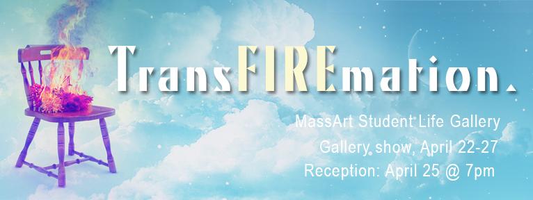 GeenaMatuson_Transfiremation_Banner.jpg