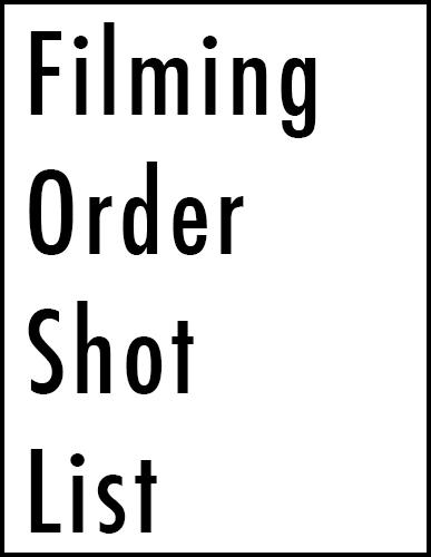 Filming_Order_IMG.jpg