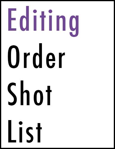 Editing_Order_IMG.jpg