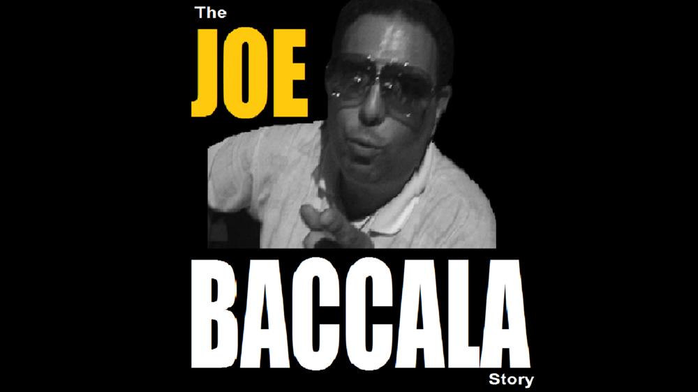 JoeBaccalaStory_Poster.png