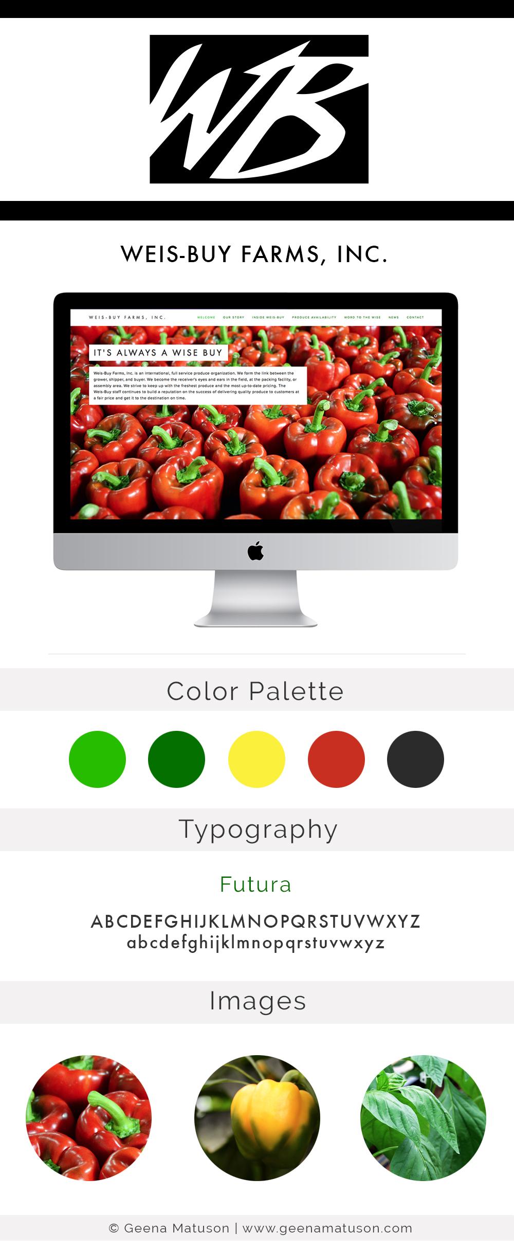 GeenaMatuson_Design_Elements_WeisBuyFarmsInc.jpg