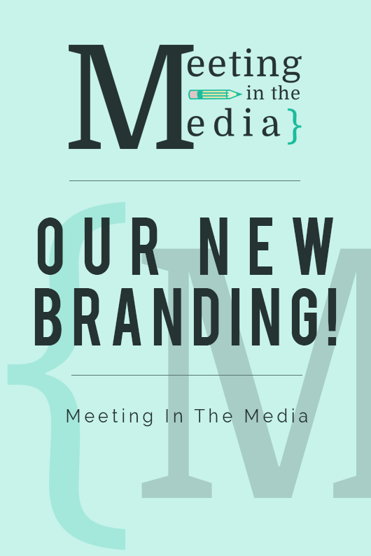 MeetingInTheMedia_Banner_SQOurNewBranding.png