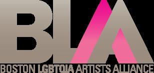 BLAA_Logo.png