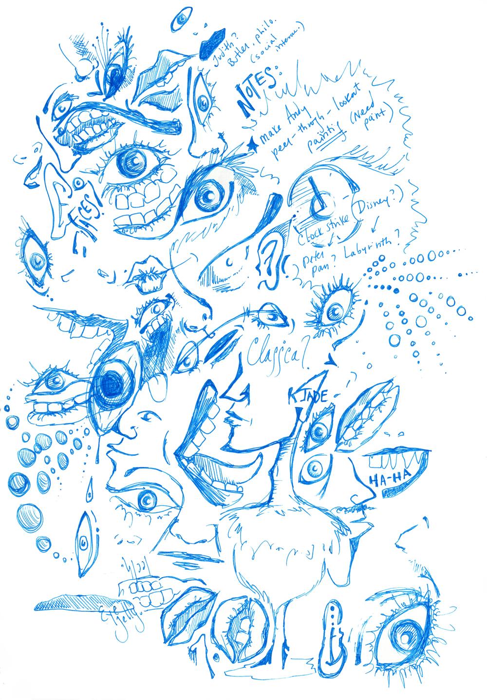 GeenaMatuson_BlueSketch01_2010.jpg