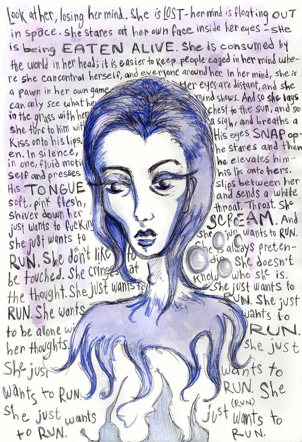 GeenaMatuson_ManieInPurple_2010.jpg