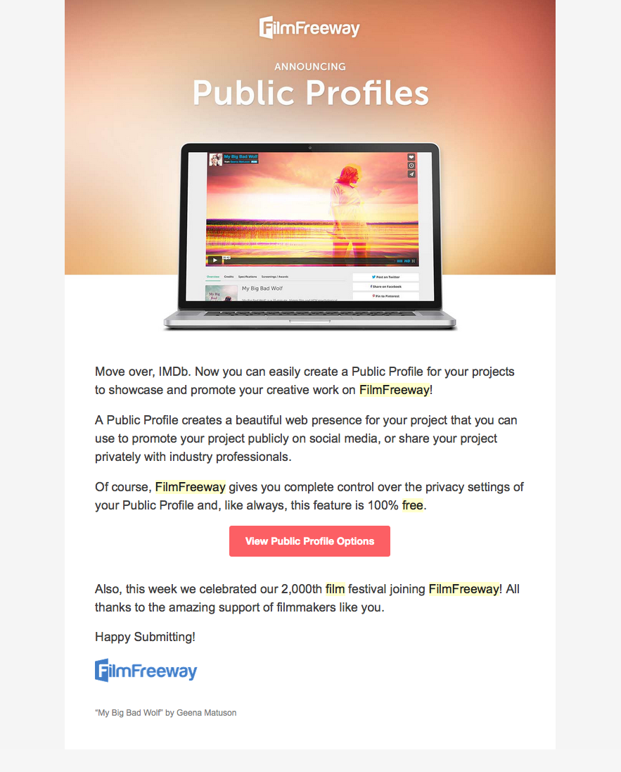 FilmFreeway_PublicProfileFeature_Email_Sm.png