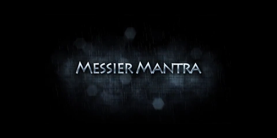MessierMantra_Logo.png