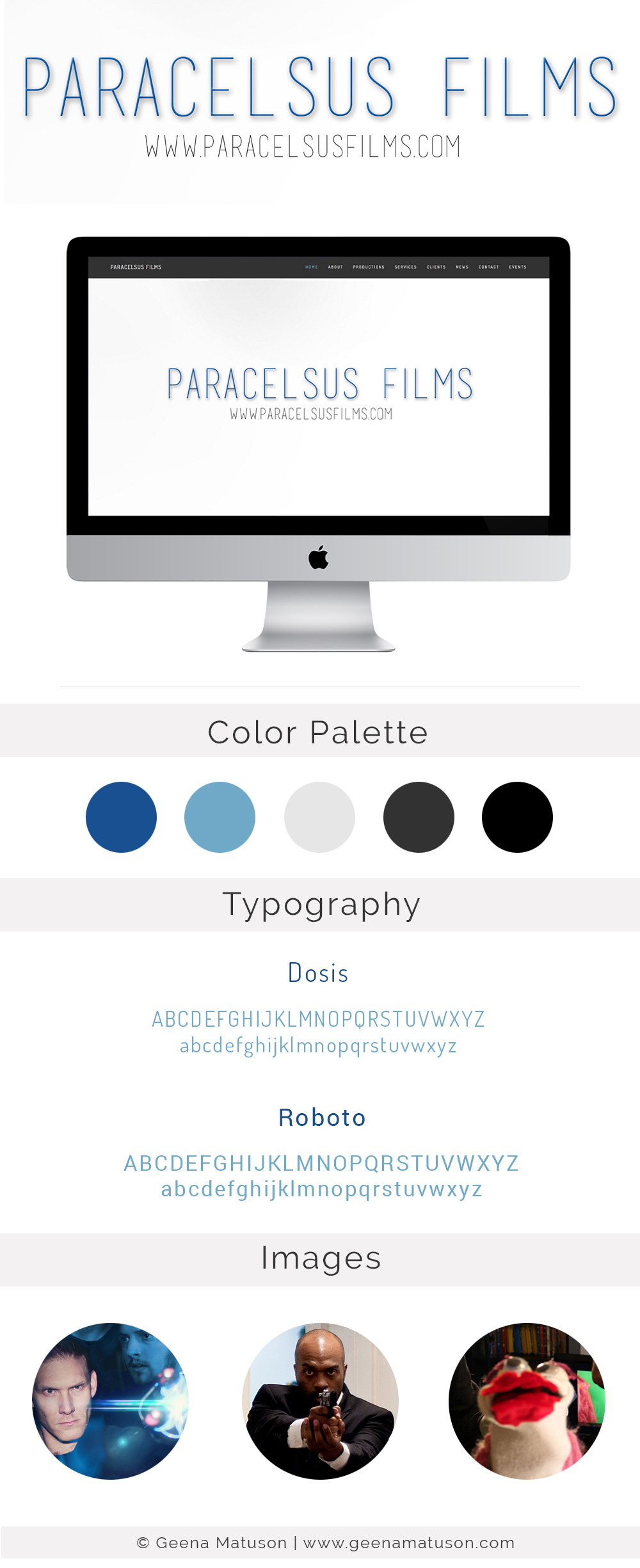 GeenaMatuson_Design_Elements_ParacelsusFilms.jpg