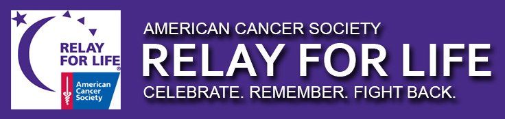 RelayforLife_Banner_Horizontal_Purple.jpg