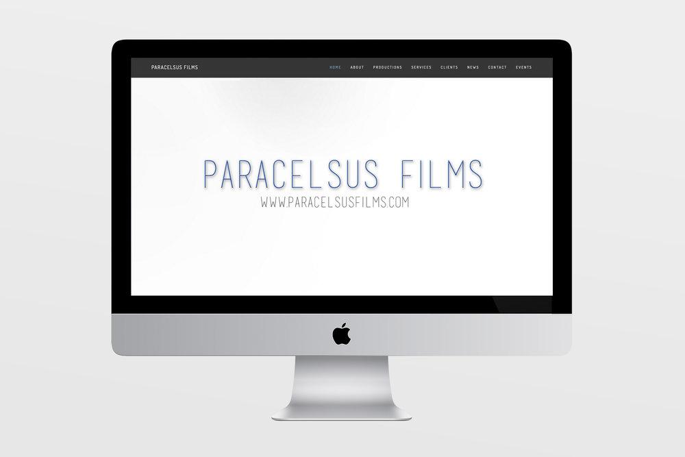 GeenaMatuson_iMacMockup_ParacelsusFilms.jpg